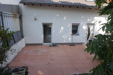 house for buy 5 rooms 110 m² saarlouis photo 2