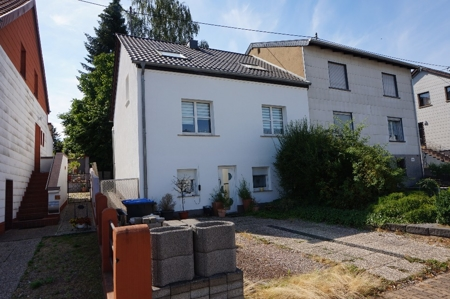 house for buy 5 rooms 110 m² saarlouis photo 1