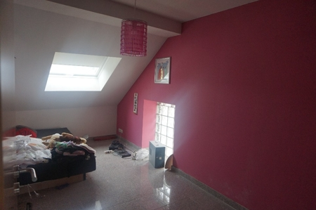 house for buy 5 rooms 110 m² saarlouis photo 6