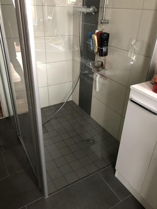 wohnung mieten 2 zimmer 70 m² merzig foto 7