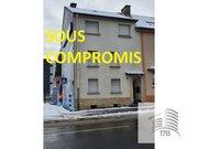 Haus zum Kauf 4 Zimmer in Strassen - Ref. 7078789