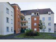 Immeuble de rapport à vendre 26 Pièces à Hildesheim - Réf. 7213957