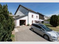 Haus zum Kauf 3 Zimmer in Weicherdange - Ref. 6759301
