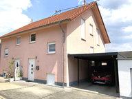 Haus zum Kauf 4 Zimmer in Mettlach - Ref. 5989253