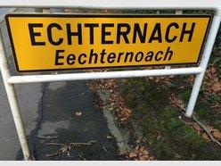 Studio for rent in Echternach - Ref. 6583173