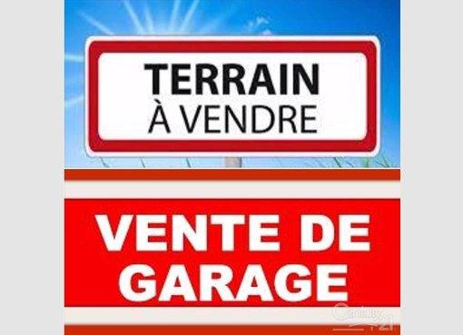 vente garage parking boulogne sur mer pas de calais r f 5600133. Black Bedroom Furniture Sets. Home Design Ideas