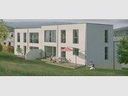Doppelhaushälfte zum Kauf 3 Zimmer in Bollendorf - Ref. 6714245