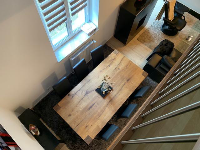 acheter appartement 4 pièces 81 m² longwy photo 6