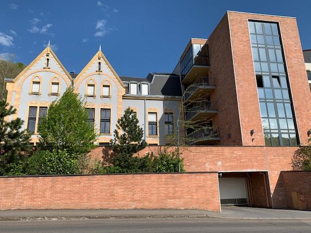 acheter appartement 4 pièces 81 m² longwy photo 2