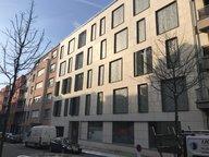 Bureau à vendre à Luxembourg-Gare - Réf. 5813125