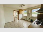 Wohnung zur Miete 4 Zimmer in Wellen - Ref. 7254917