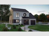 Maison à vendre F5 à Écrouves - Réf. 6341509