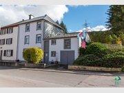 Maison jumelée à vendre 4 Chambres à Wiltz - Réf. 7000965