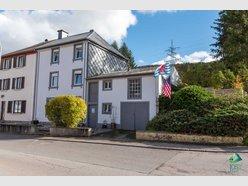 Doppelhaushälfte zum Kauf 4 Zimmer in Wiltz - Ref. 7000965