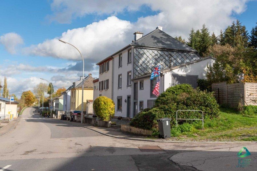acheter maison jumelée 4 chambres 156.54 m² wiltz photo 2