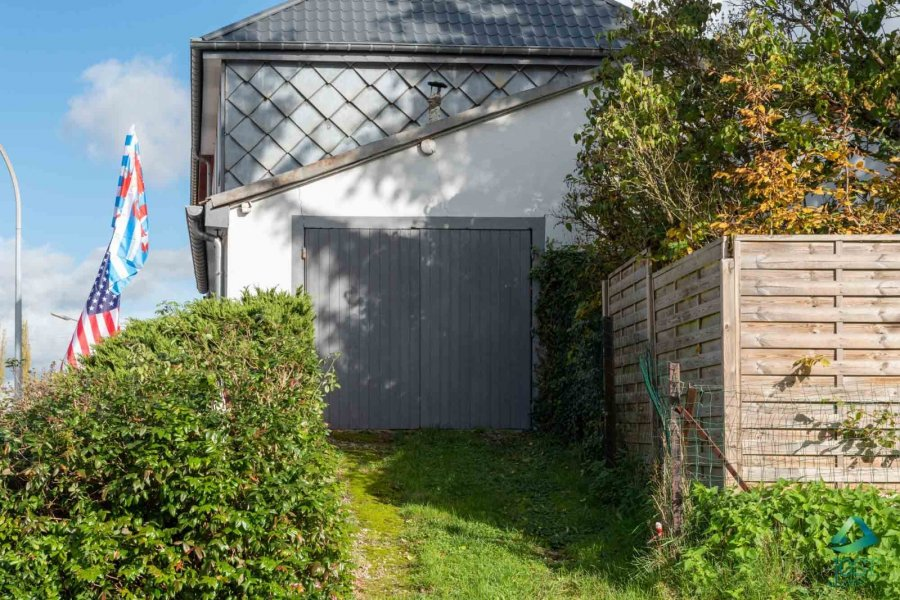 acheter maison jumelée 4 chambres 156.54 m² wiltz photo 3