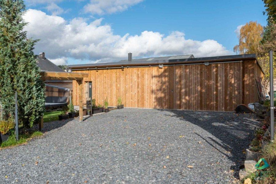 acheter maison jumelée 4 chambres 156.54 m² wiltz photo 4