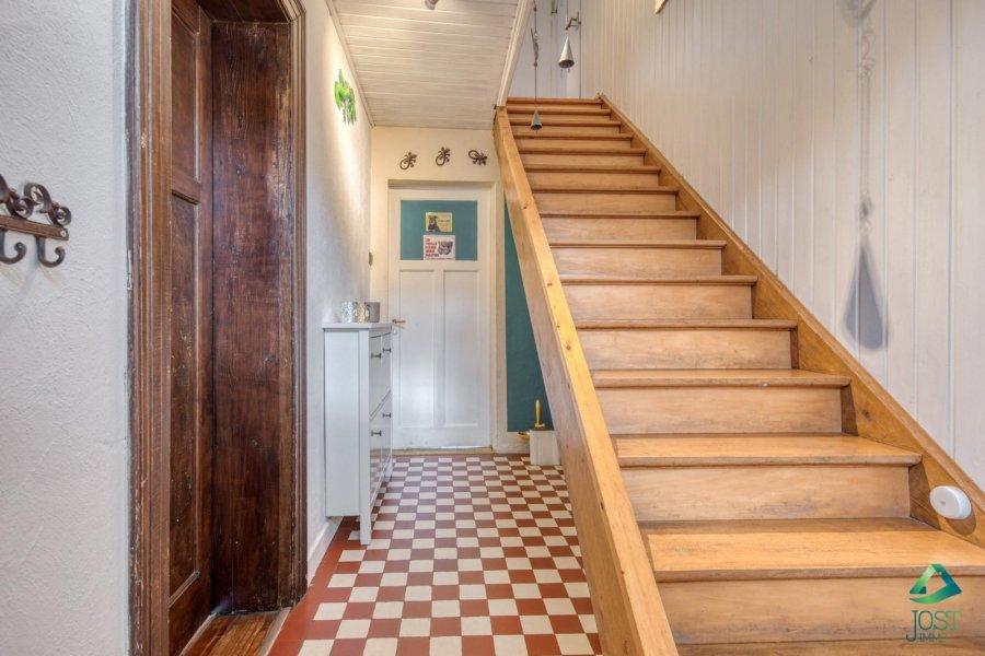 acheter maison jumelée 4 chambres 156.54 m² wiltz photo 6