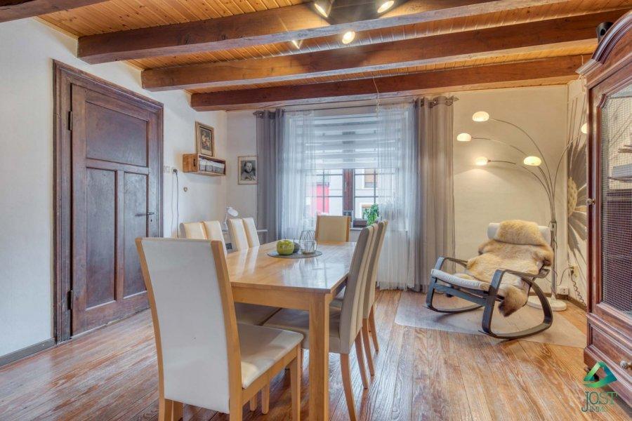 acheter maison jumelée 4 chambres 156.54 m² wiltz photo 7