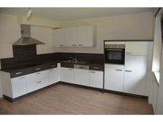 Appartement à louer 2 Chambres à Weicherdange - Réf. 5165957