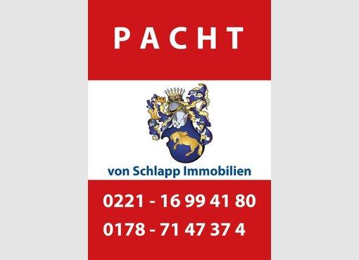 Terrain industriel à louer à Köln (DE) - Réf. 6689925