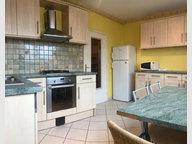 Appartement à vendre F3 à Thionville - Réf. 6100101