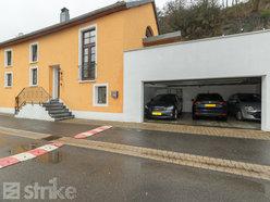 Maison à vendre 4 Chambres à Wiltz - Réf. 6313093