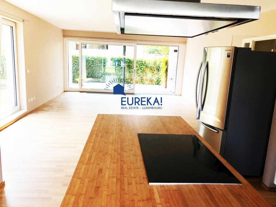louer appartement 2 chambres 130 m² luxembourg photo 2