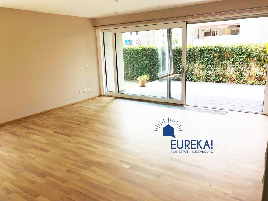 louer appartement 2 chambres 130 m² luxembourg photo 3