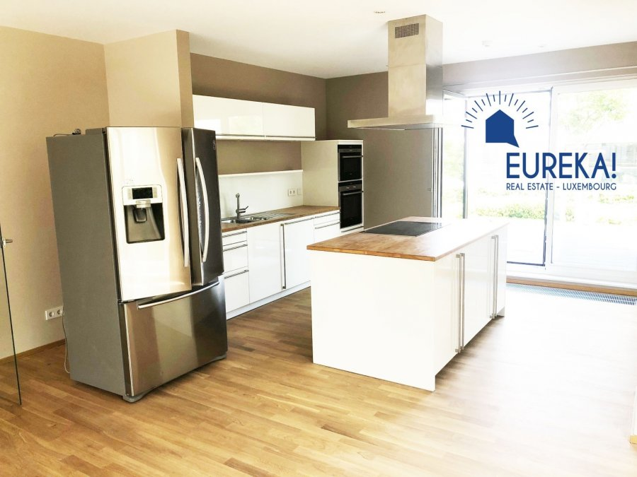 louer appartement 2 chambres 130 m² luxembourg photo 5