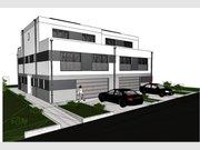Maison jumelée à vendre 6 Chambres à Bissen - Réf. 6710405