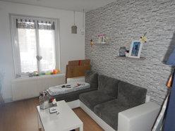 Location appartement F4 à Saint-Max , Meurthe-et-Moselle - Réf. 5072005