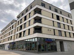 Appartement à louer 2 Chambres à Differdange - Réf. 6583429