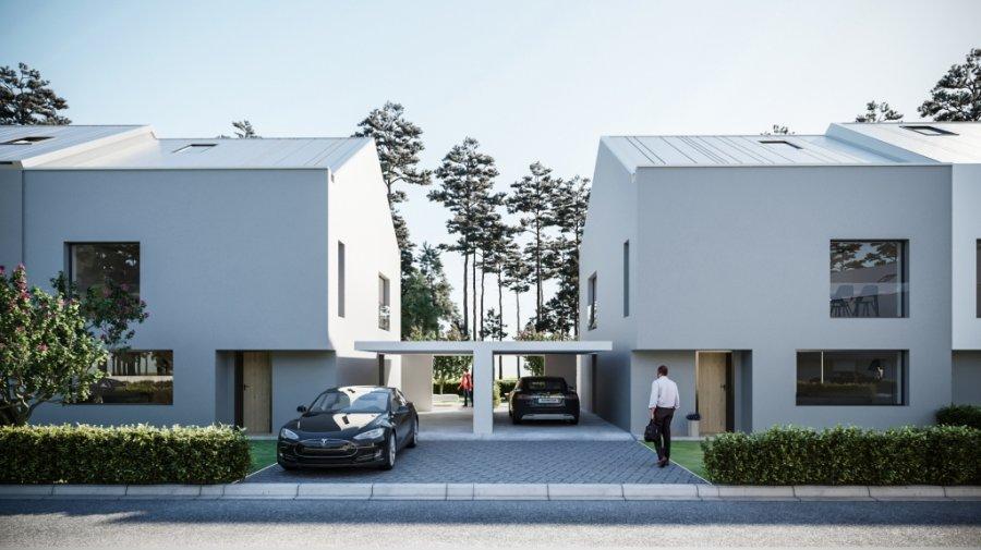 acheter maison 3 chambres 164.32 m² beaufort photo 1
