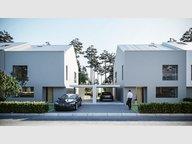 Maison à vendre 3 Chambres à Beaufort - Réf. 6059141