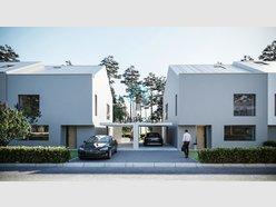 Maison mitoyenne à vendre 3 Chambres à Beaufort - Réf. 6059141