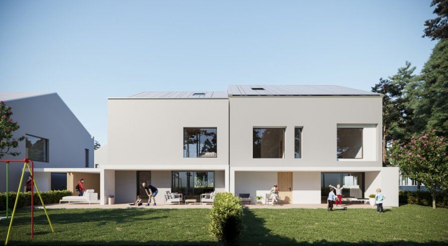 acheter maison 3 chambres 164.32 m² beaufort photo 3
