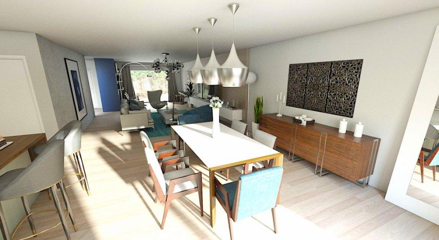 acheter maison 3 chambres 164.32 m² beaufort photo 4