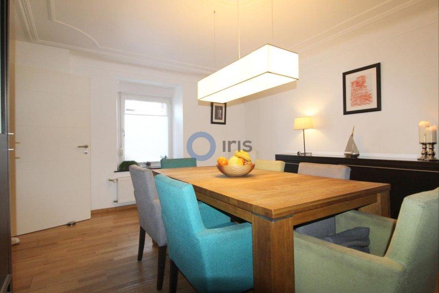 acheter maison 3 chambres 140 m² rodange photo 3