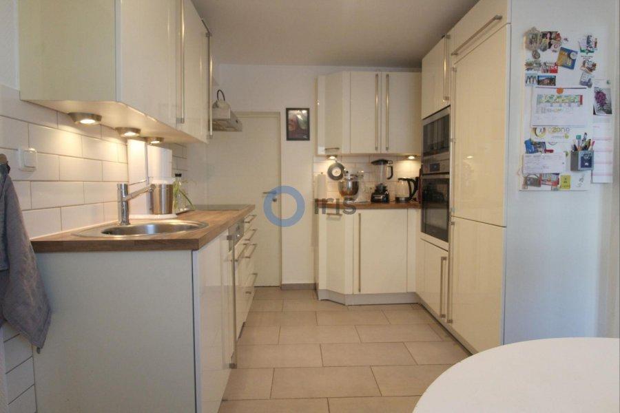 acheter maison 3 chambres 140 m² rodange photo 5