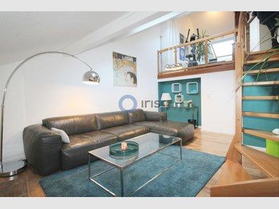 House for sale 3 bedrooms in Rodange - Ref. 7107717