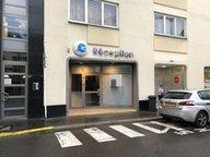 Bureau à louer 2 Chambres à Luxembourg-Hollerich - Réf. 6587525