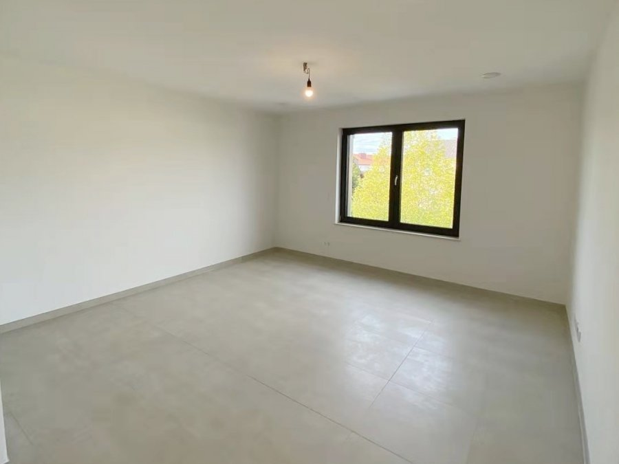 apartment for rent 2 bedrooms 88 m² strassen photo 3