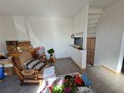 Maison à vendre F8 à Baugé-en-Anjou - Réf. 6988933