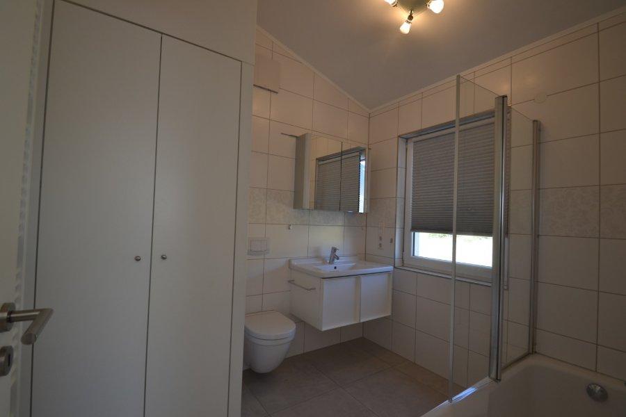 Maison à louer 4 chambres à Schuttrange