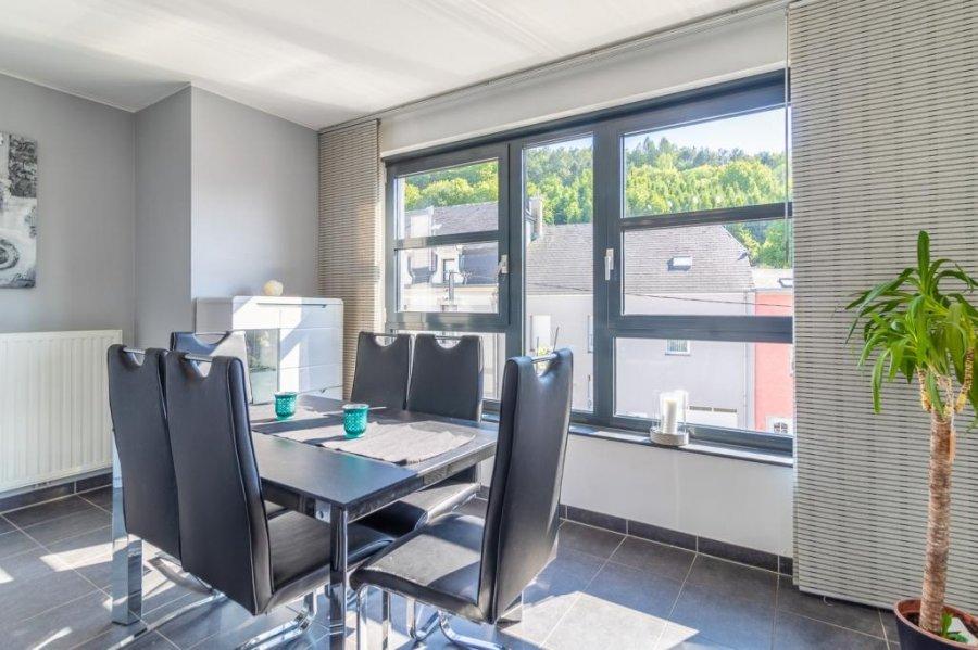 acheter appartement 2 chambres 78 m² rodange photo 4