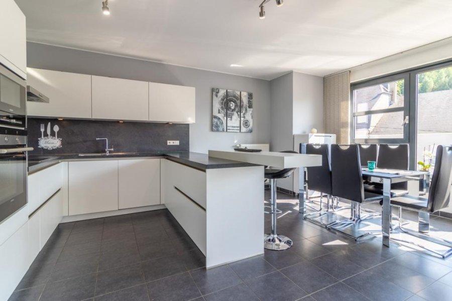 acheter appartement 2 chambres 78 m² rodange photo 2