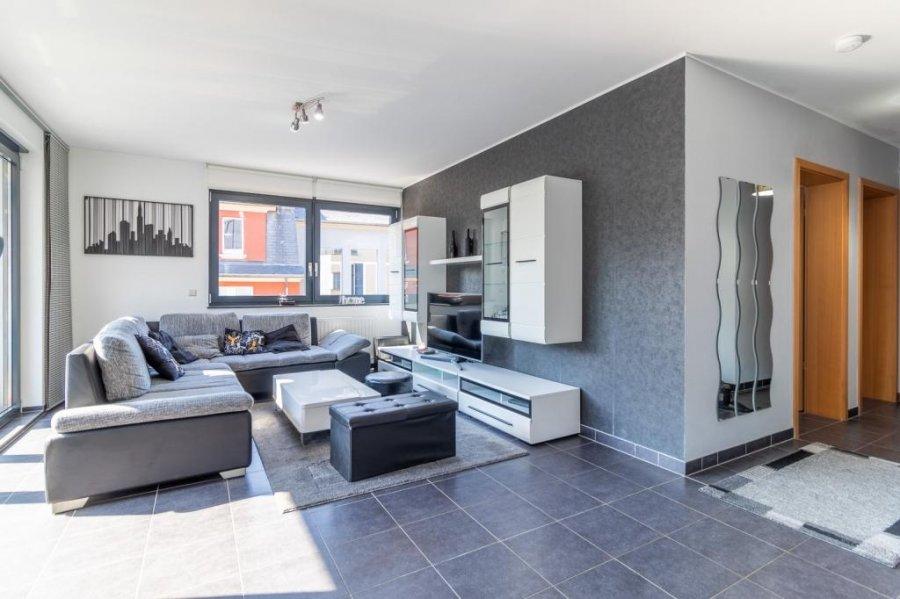 acheter appartement 2 chambres 78 m² rodange photo 6