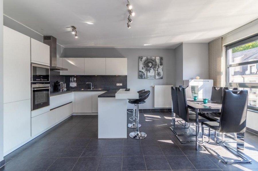 acheter appartement 2 chambres 78 m² rodange photo 1