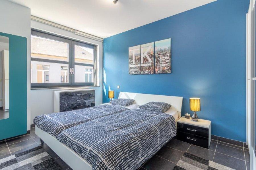 acheter appartement 2 chambres 78 m² rodange photo 7